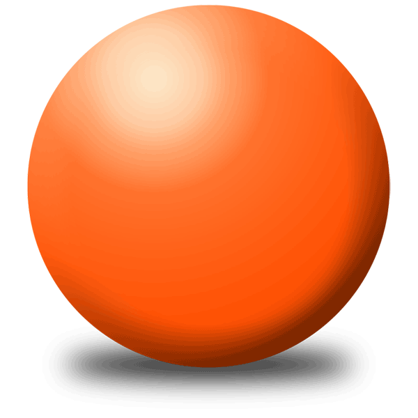 Kugel_Orange_web