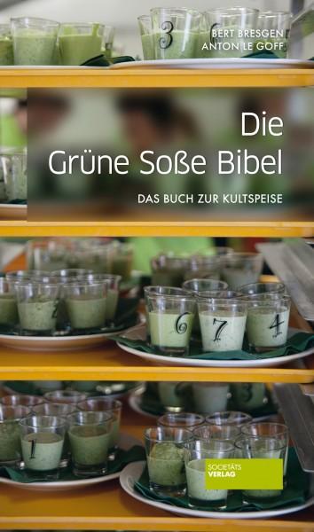 die gruene sosse bibel