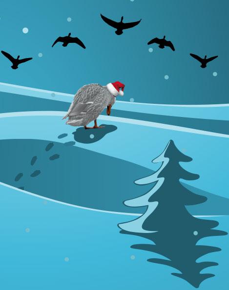 weihnachtsgaense_sterben_einsam_klein